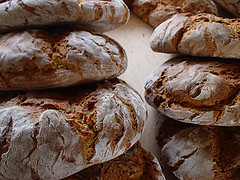 flickr:bread