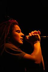 flickr:Sänger